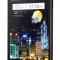 ALCATEL ONE TOUCH IDOL ULTRA 6033X - nejtenčí smartphone na trhu