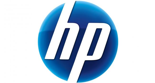 HP uvádí nejucelenější softwarově definovanou síťovou infrastrukturu pro cloud