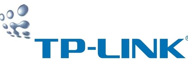 TP-LINK prodlužuje záruční lhůtu u SMB produktů až na 5 let