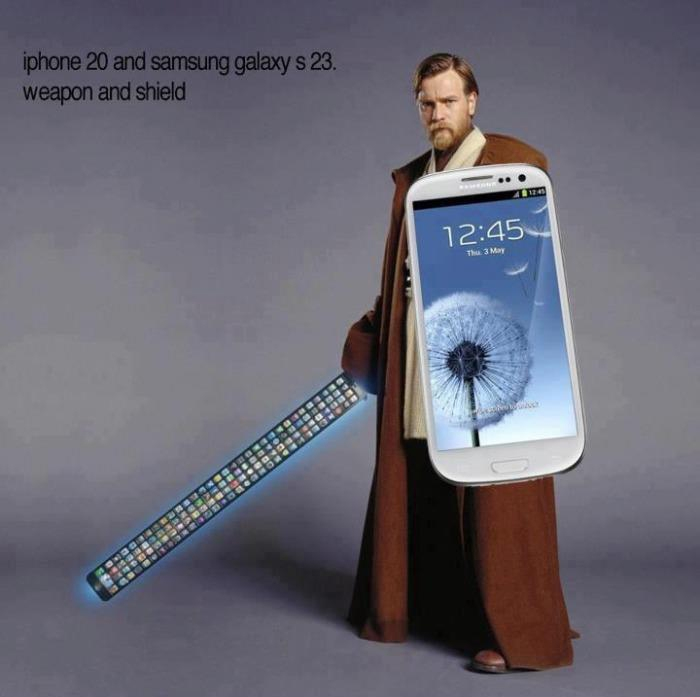 iphone-20-and-the-Samsung-galaxy-S23.jpg
